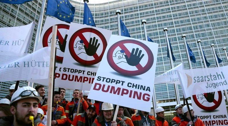 acciaio-europeo-dumping-cina