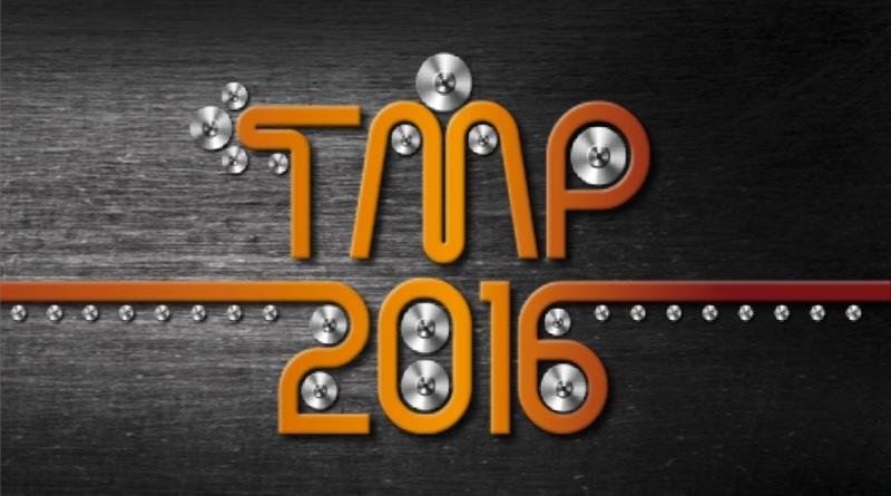 TMP-2016