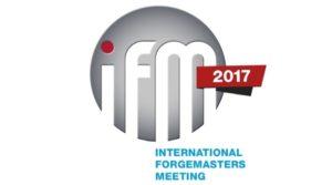 international-forgemasters-meeting-2017