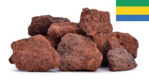 ferro-miniera-gabon