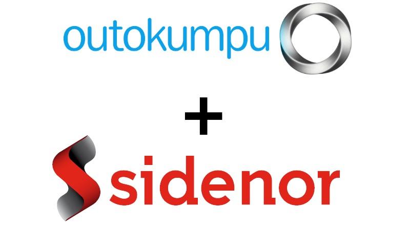 accordo-Outokumpu-Sidenor