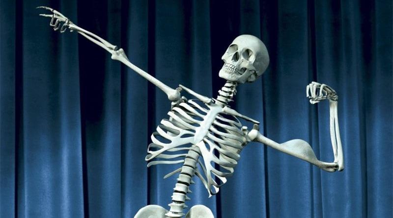resistenza-acciaio-ossa