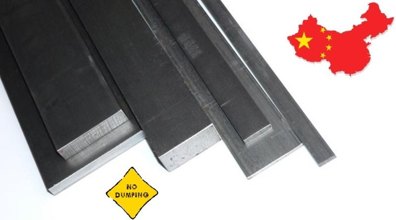 antidumping-cina-piatti-laminati