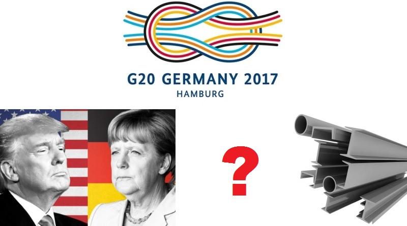 discussione-acciaio-al-G20