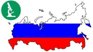 ricerca-russa